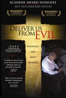 Deliver Us from Evil movie poster (2006) picture MOV_57fac6e1