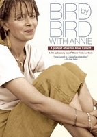 Bird by Bird with Anne movie poster (1999) picture MOV_58003d09