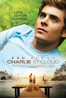 Charlie St. Cloud movie poster (2010) picture MOV_580554d4