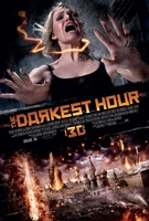The Darkest Hour movie poster (2011) picture MOV_580b9e06