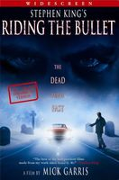 Riding The Bullet movie poster (2004) picture MOV_58192865