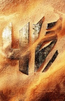 Transformers 4 movie poster (2014) picture MOV_581b9a17