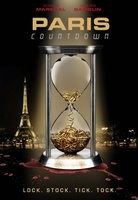 Le jour attendra movie poster (2013) picture MOV_581bd4a8