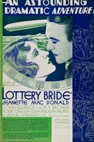 The Lottery Bride movie poster (1930) picture MOV_581f5d39