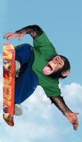 MVP 2: Most Vertical Primate movie poster (2001) picture MOV_58212843