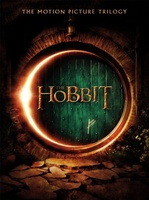 The Hobbit: The Battle of the Five Armies movie poster (2014) picture MOV_582ecf73
