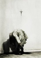 The Last Exorcism movie poster (2010) picture MOV_0748603d