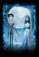 Corpse Bride movie poster (2005) picture MOV_58413a0d