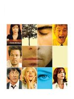I Heart Huckabees movie poster (2004) picture MOV_58421457