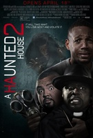 A Haunted House 2 movie poster (2014) picture MOV_58491c06