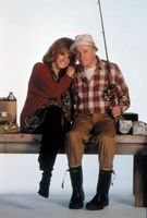 Grumpier Old Men movie poster (1995) picture MOV_584da022