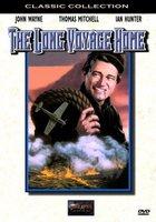 The Long Voyage Home movie poster (1940) picture MOV_58514733