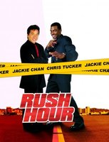 Rush Hour movie poster (1998) picture MOV_5865bc1a