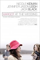 Margot at the Wedding movie poster (2007) picture MOV_586a2e82