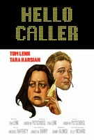 Hello Caller movie poster (2011) picture MOV_586d02fe