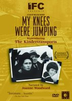 My Knees Were Jumping: Remembering the Kindertransports movie poster (1996) picture MOV_586e5c46