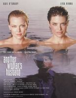 Another Woman's Husband movie poster (2000) picture MOV_586ff74b