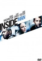 Inside Man movie poster (2006) picture MOV_58745e29