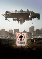 District 9 movie poster (2009) picture MOV_5877362d
