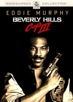 Beverly Hills Cop 3 movie poster (1994) picture MOV_32f59271