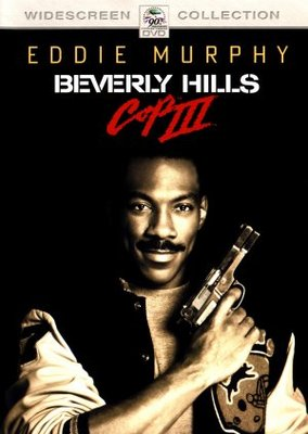 Beverly Hills Cop 3 movie poster (1994) poster MOV_587f63b6