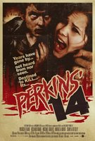 Perkins' 14 movie poster (2009) picture MOV_5880a3c6