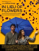 In Lieu of Flowers movie poster (2013) picture MOV_58897058