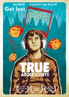 True Adolescents movie poster (2009) picture MOV_588b4f85