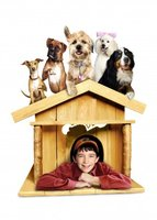Good Boy! movie poster (2003) picture MOV_588c3e9f
