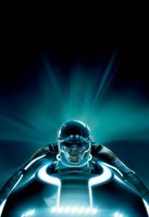 TRON: Legacy movie poster (2010) picture MOV_58918118