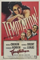 Temptation movie poster (1946) picture MOV_5892c801