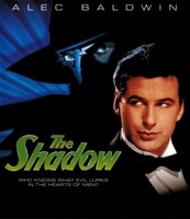 The Shadow movie poster (1994) picture MOV_5894206f