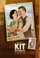 Kit Kittredge: An American Girl movie poster (2008) picture MOV_589b9023