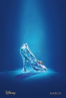 Cinderella movie poster (2015) picture MOV_58a213f5