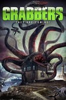 Grabbers movie poster (2012) picture MOV_58a816ab