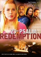 23rd Psalm: Redemption movie poster (2011) picture MOV_58ab9b06