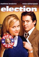 Election movie poster (1999) picture MOV_58ad269c
