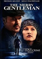 The Merry Gentleman movie poster (2008) picture MOV_58af493f