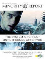 Minority Report movie poster (2002) picture MOV_58b05bf4