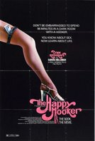 The Happy Hooker movie poster (1975) picture MOV_58b155e1
