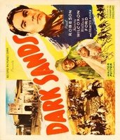 Jericho movie poster (1937) picture MOV_f9b2ab59