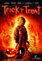 Trick 'r Treat movie poster (2008) picture MOV_58b8bae2