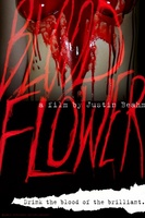 Blood Flower movie poster (2014) picture MOV_58ba3c9d