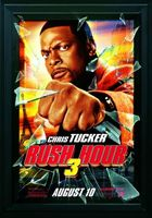 Rush Hour 3 movie poster (2007) picture MOV_58ba636d