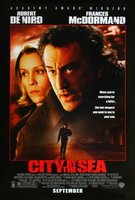 City by the Sea movie poster (2002) picture MOV_58c833c9