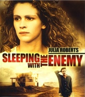 Sleeping with the Enemy movie poster (1991) picture MOV_58ca95ba