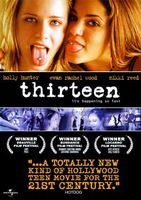 Thirteen movie poster (2003) picture MOV_58caba69