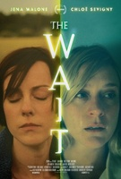 The Wait movie poster (2013) picture MOV_58cb8444