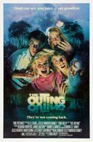 The Outing movie poster (1987) picture MOV_58d13527