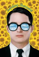 Everything Is Illuminated movie poster (2005) picture MOV_58d4f7c3